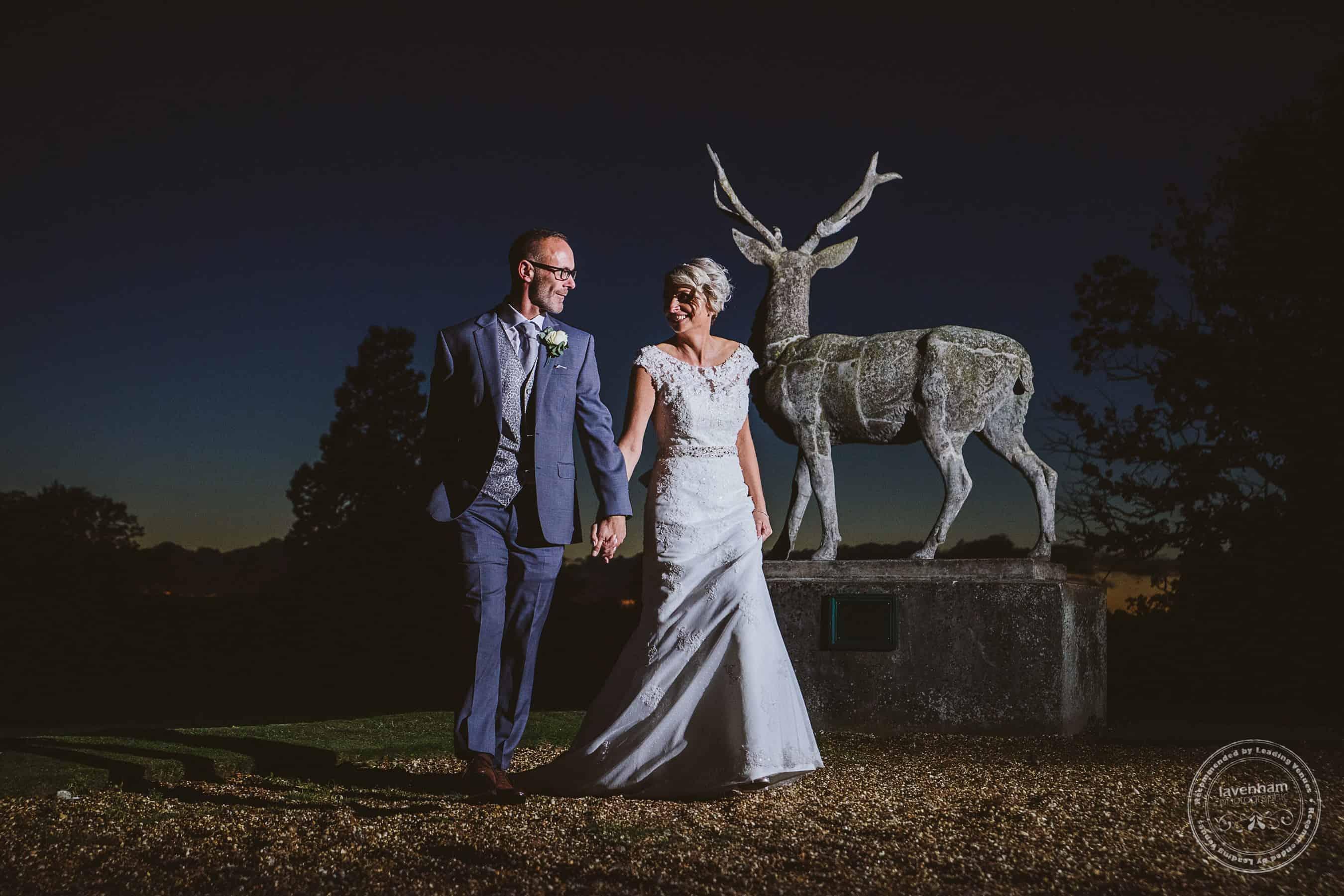 281018 Gosfield Hall Wedding Photography Lavenham Photographic 110