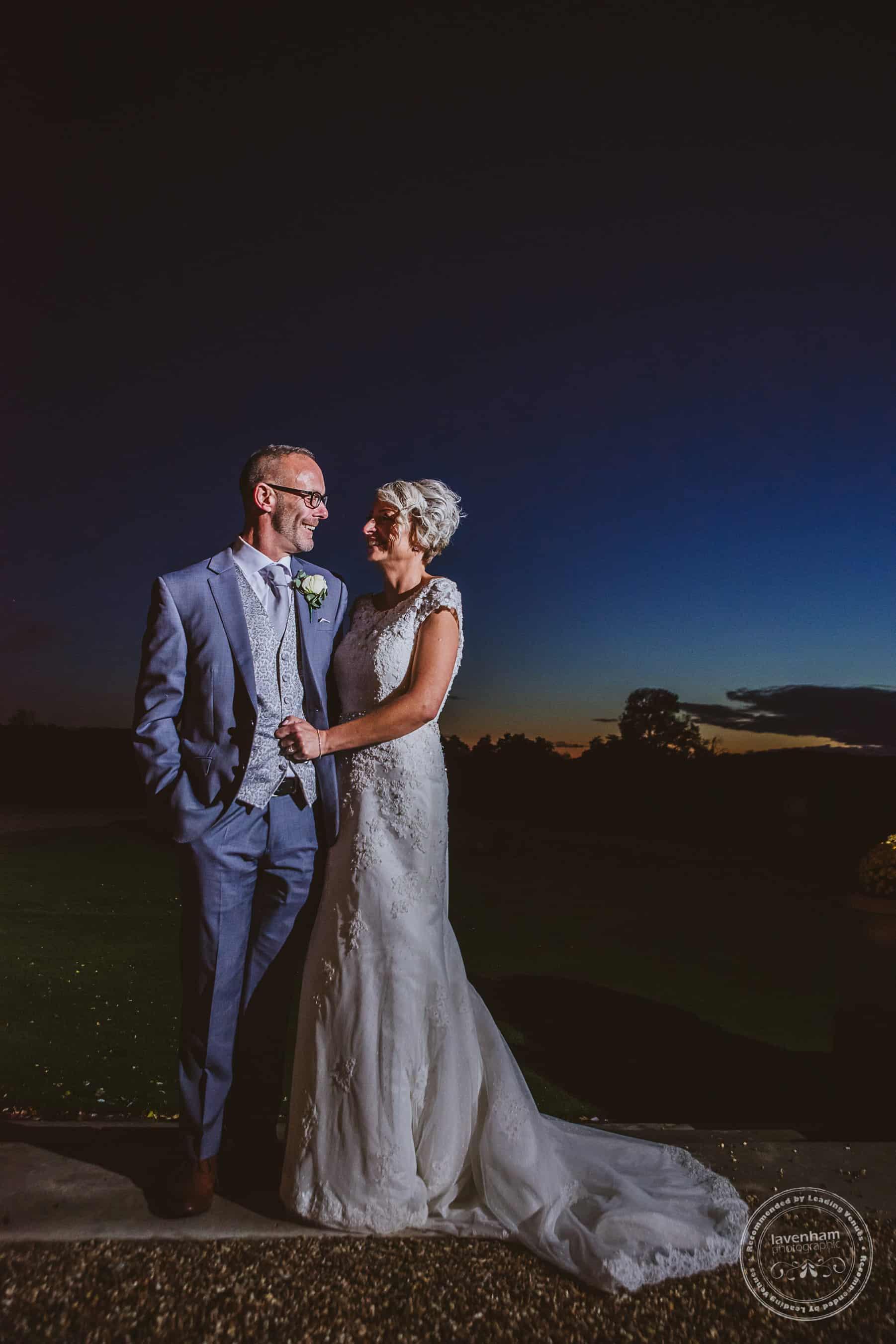 281018 Gosfield Hall Wedding Photography Lavenham Photographic 111