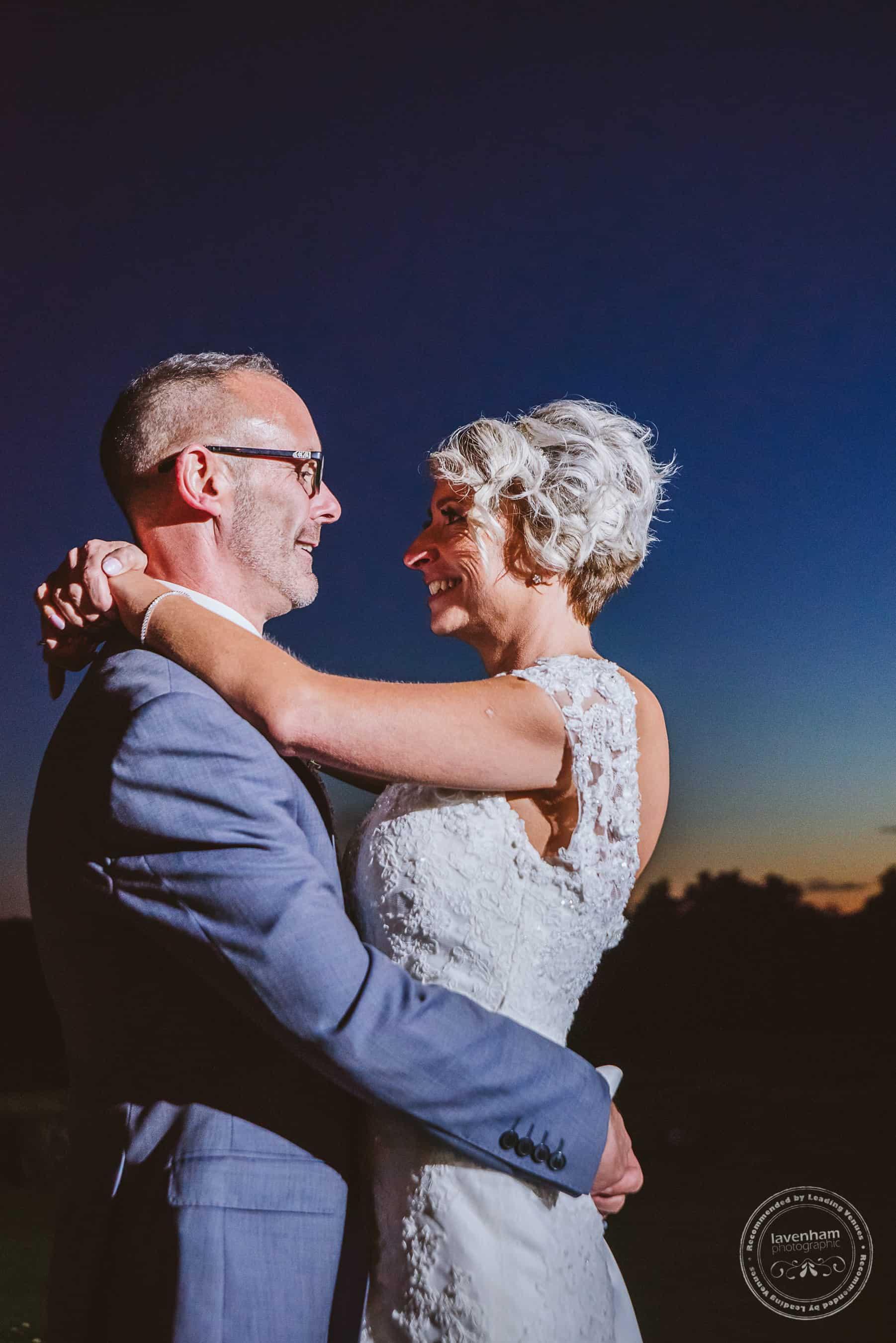 281018 Gosfield Hall Wedding Photography Lavenham Photographic 112