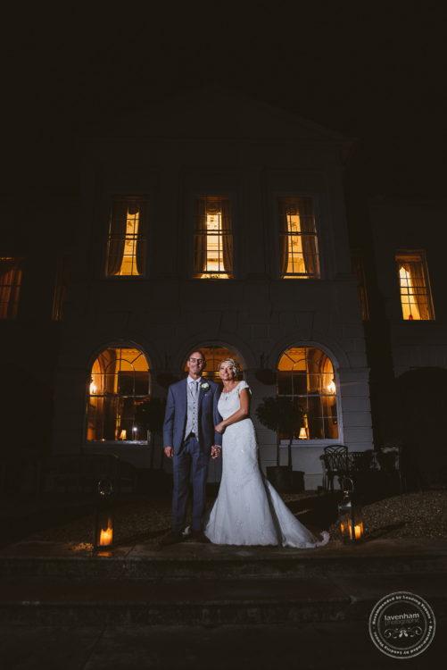 281018 Gosfield Hall Wedding Photography Lavenham Photographic 113