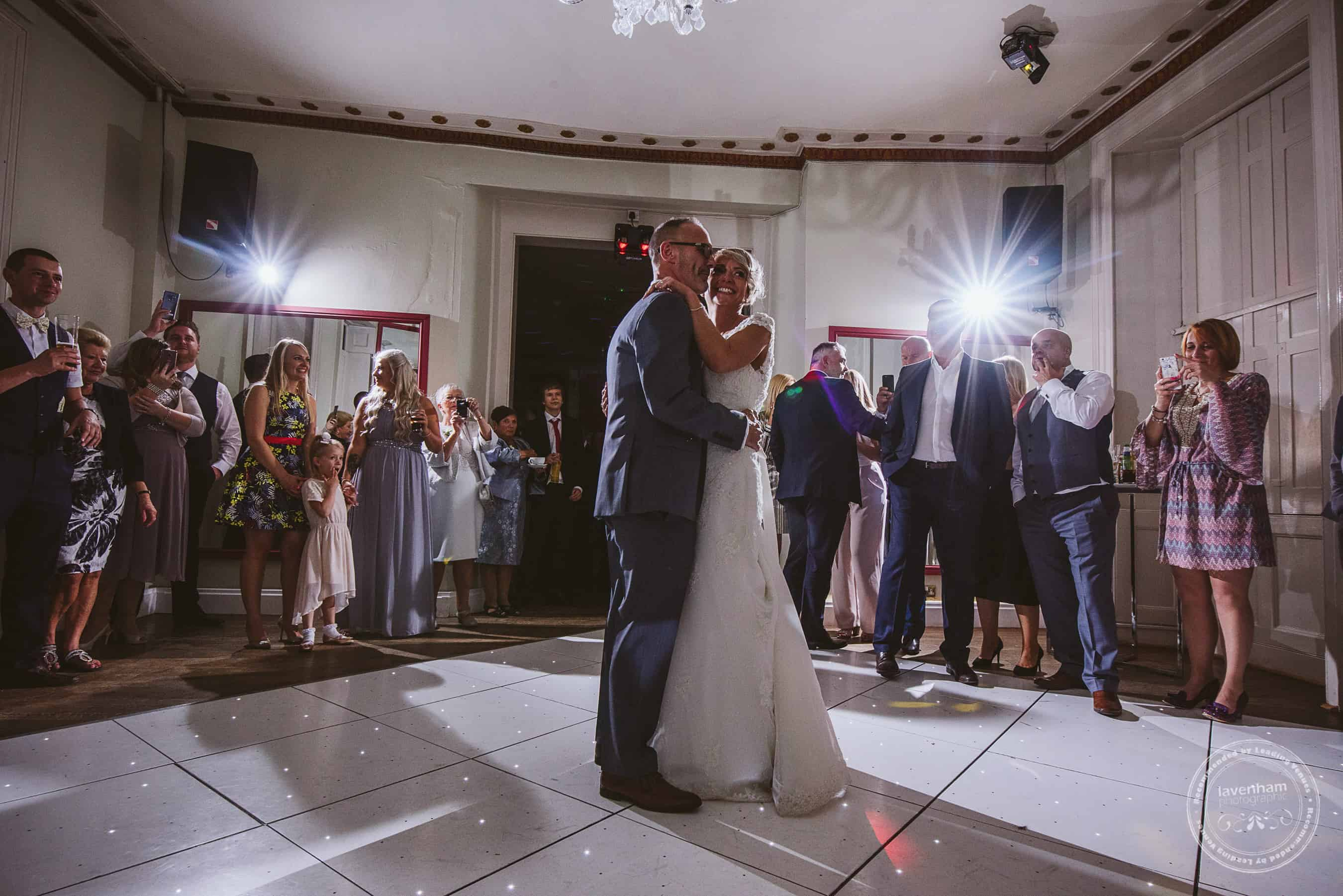 281018 Gosfield Hall Wedding Photography Lavenham Photographic 114