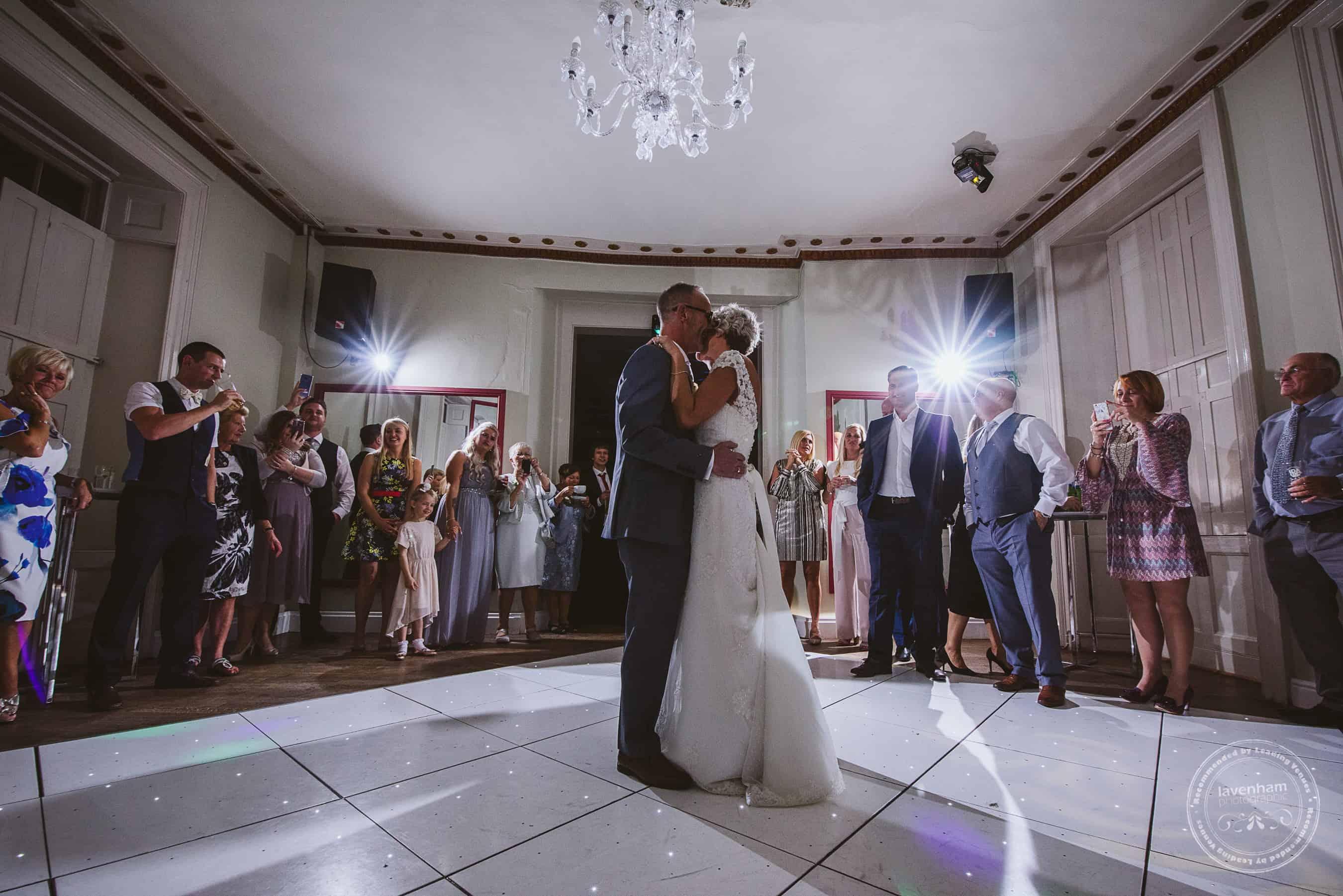 281018 Gosfield Hall Wedding Photography Lavenham Photographic 115