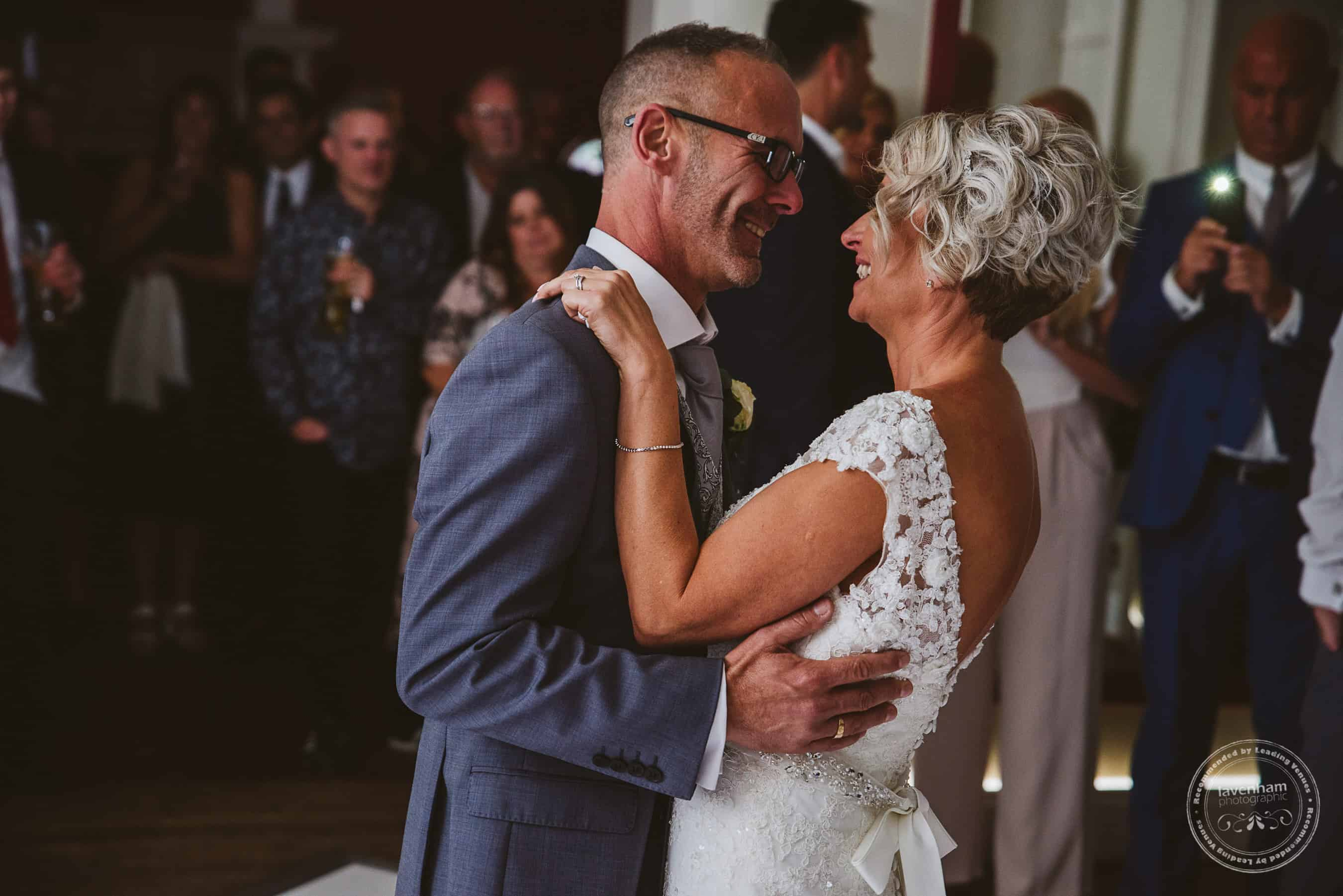 281018 Gosfield Hall Wedding Photography Lavenham Photographic 116