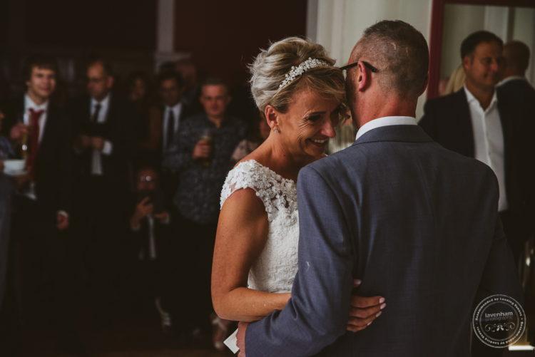 281018 Gosfield Hall Wedding Photography Lavenham Photographic 117