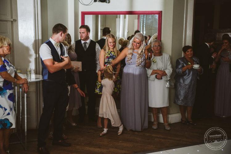 281018 Gosfield Hall Wedding Photography Lavenham Photographic 118