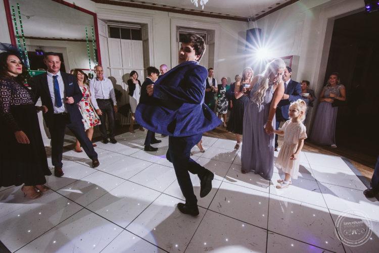 281018 Gosfield Hall Wedding Photography Lavenham Photographic 119