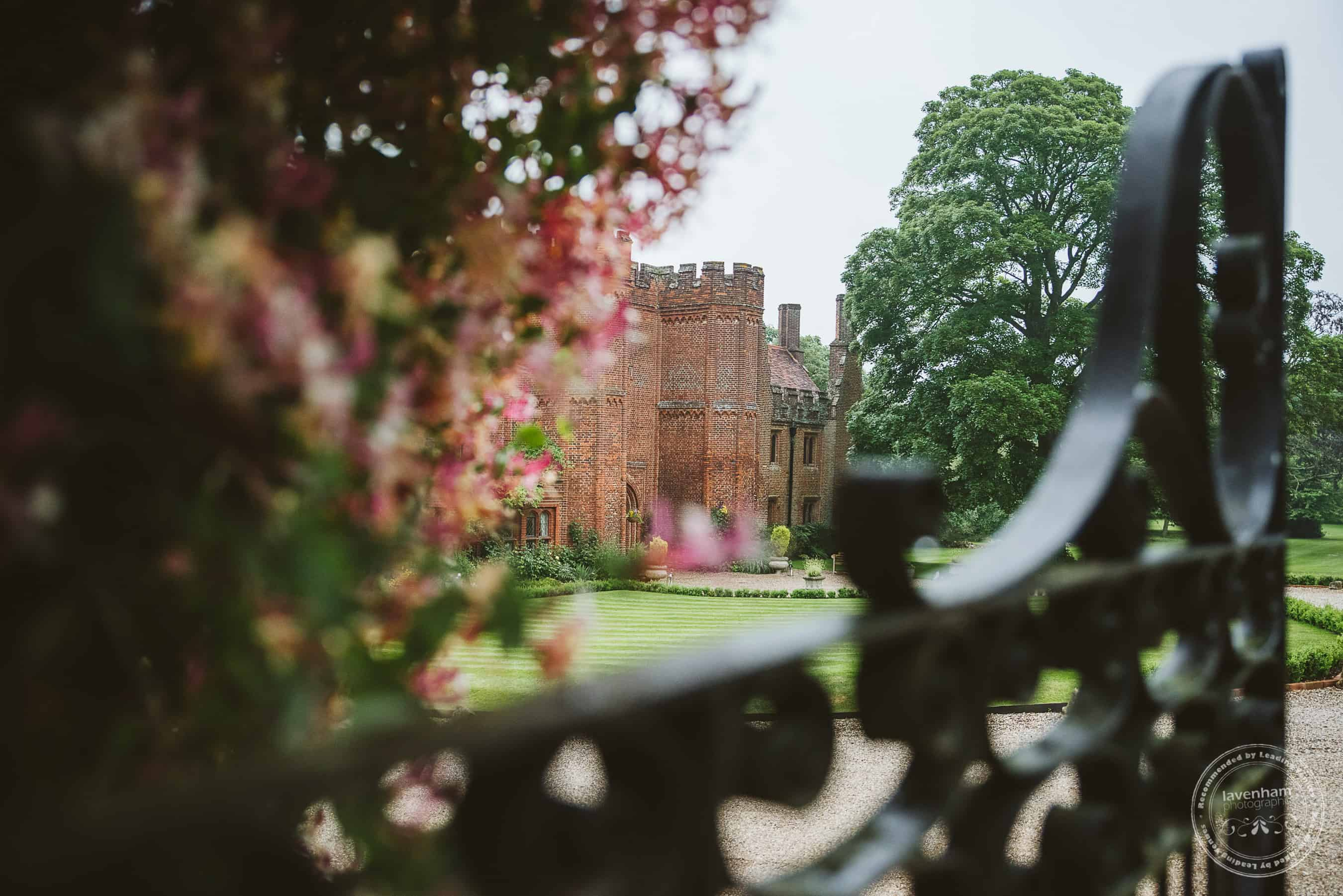 290518 Leez Priory Wedding Photography Lavenham Photographic 001