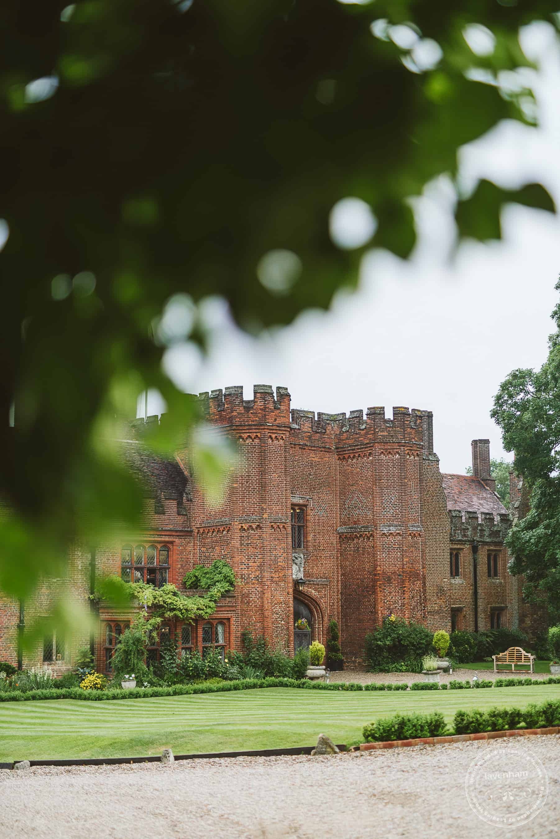 290518 Leez Priory Wedding Photography Lavenham Photographic 002