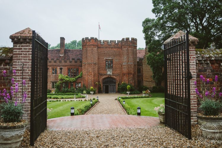 290518 Leez Priory Wedding Photography Lavenham Photographic 003