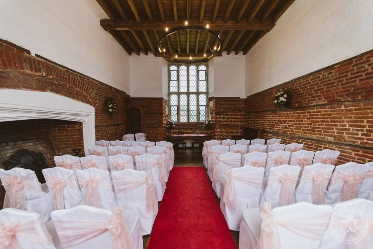 290518 Leez Priory Wedding Photography Lavenham Photographic 005