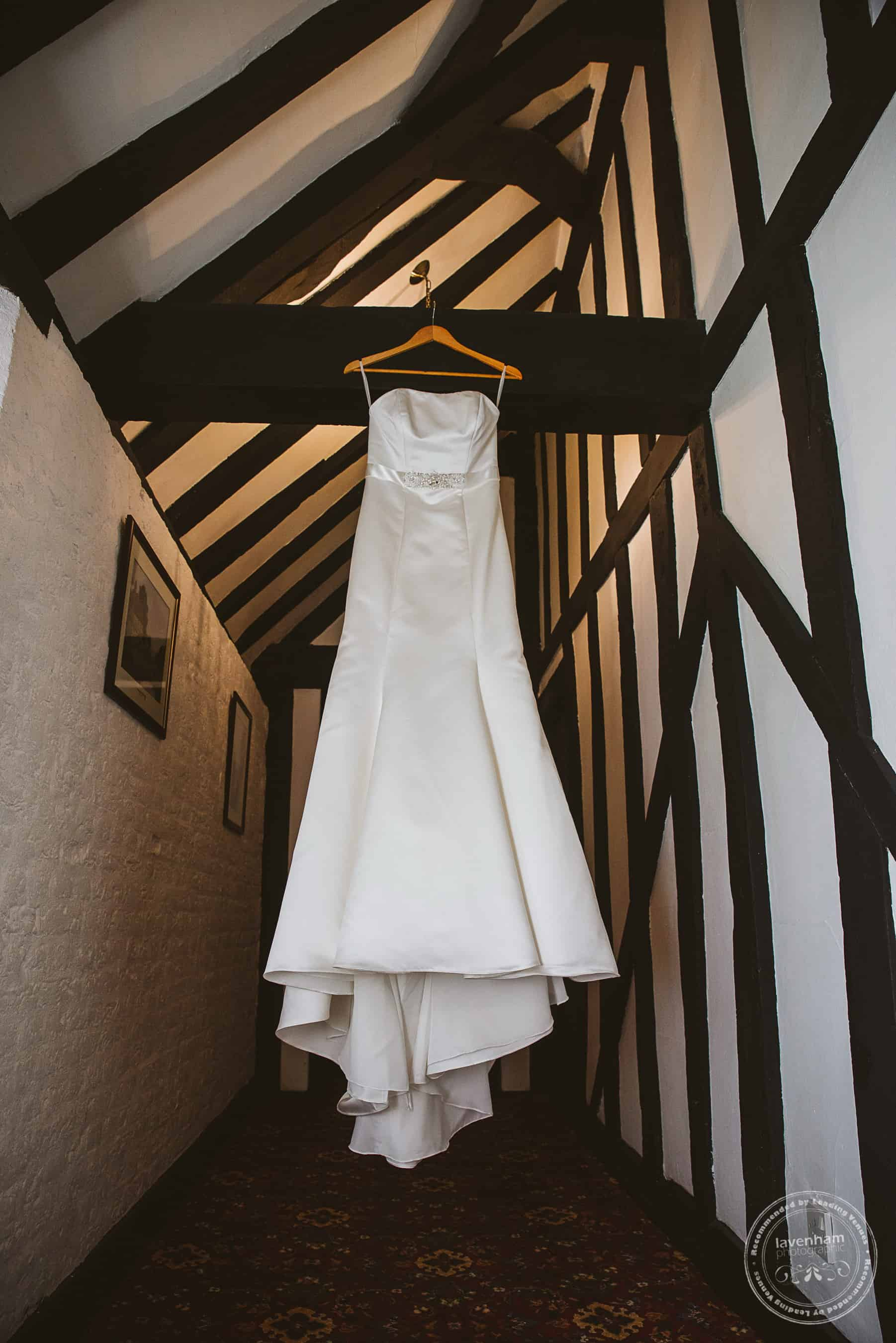 290518 Leez Priory Wedding Photography Lavenham Photographic 010