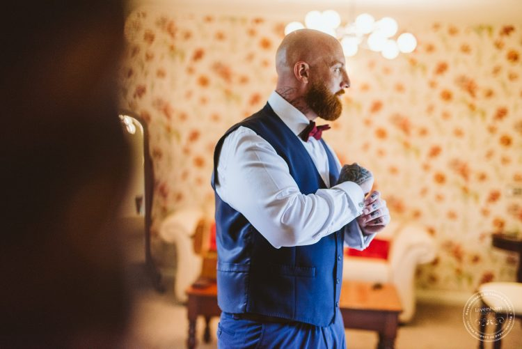 290518 Leez Priory Wedding Photography Lavenham Photographic 021