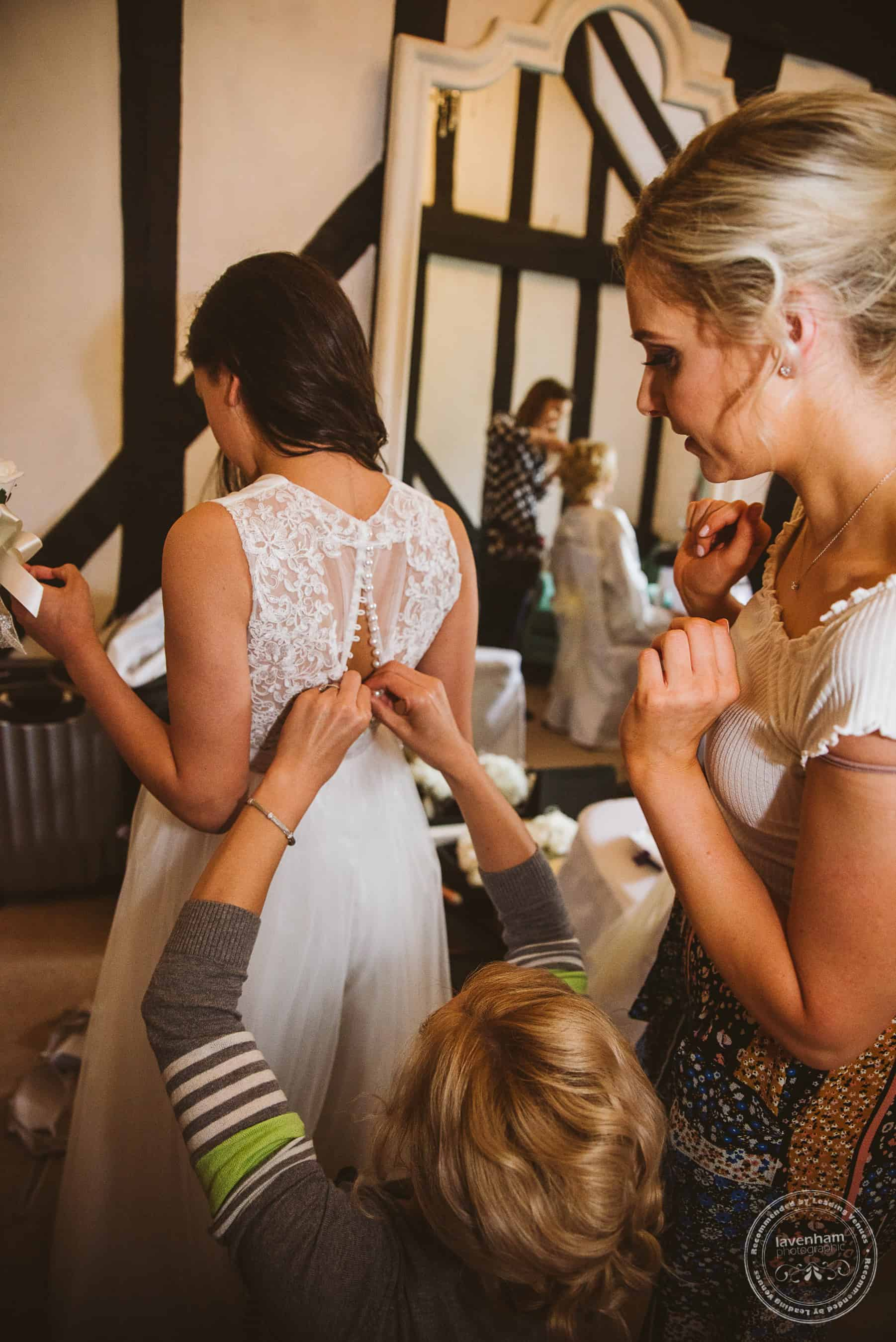 290518 Leez Priory Wedding Photography Lavenham Photographic 023