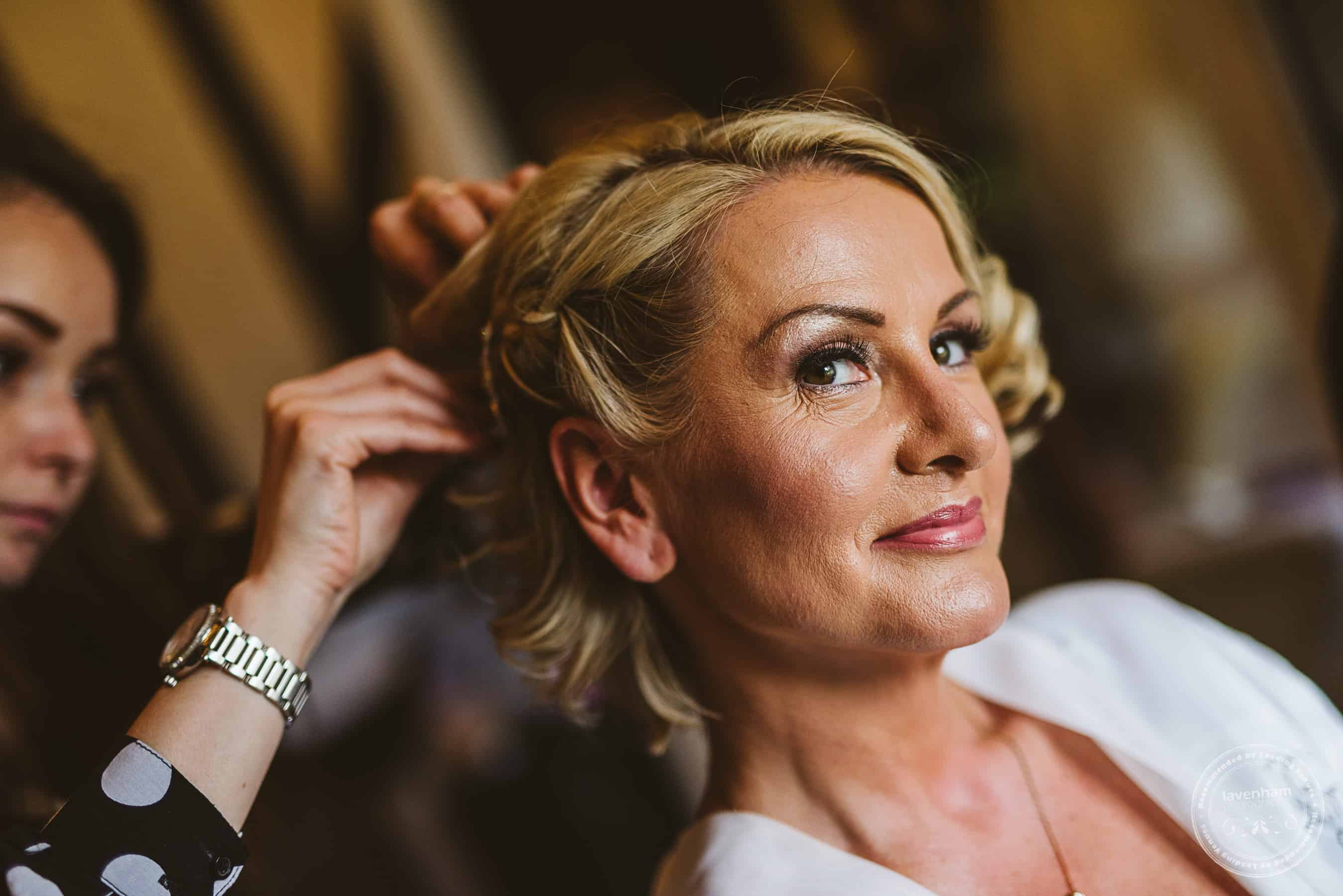 290518 Leez Priory Wedding Photography Lavenham Photographic 024