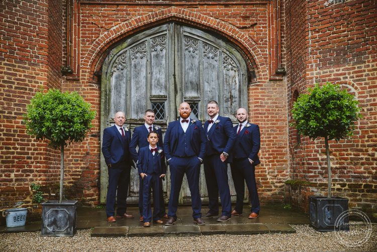 290518 Leez Priory Wedding Photography Lavenham Photographic 025