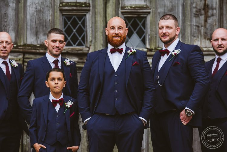 290518 Leez Priory Wedding Photography Lavenham Photographic 026