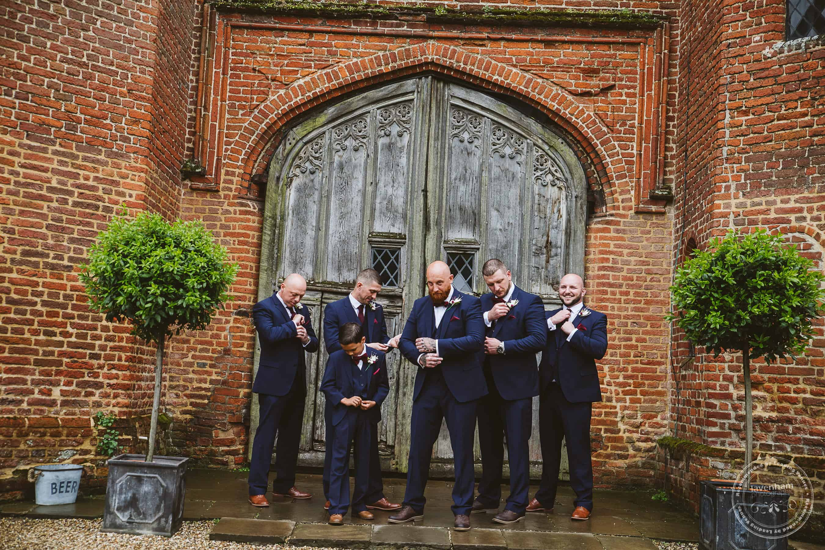 290518 Leez Priory Wedding Photography Lavenham Photographic 027