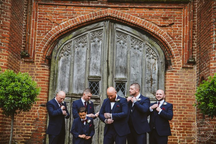 290518 Leez Priory Wedding Photography Lavenham Photographic 028