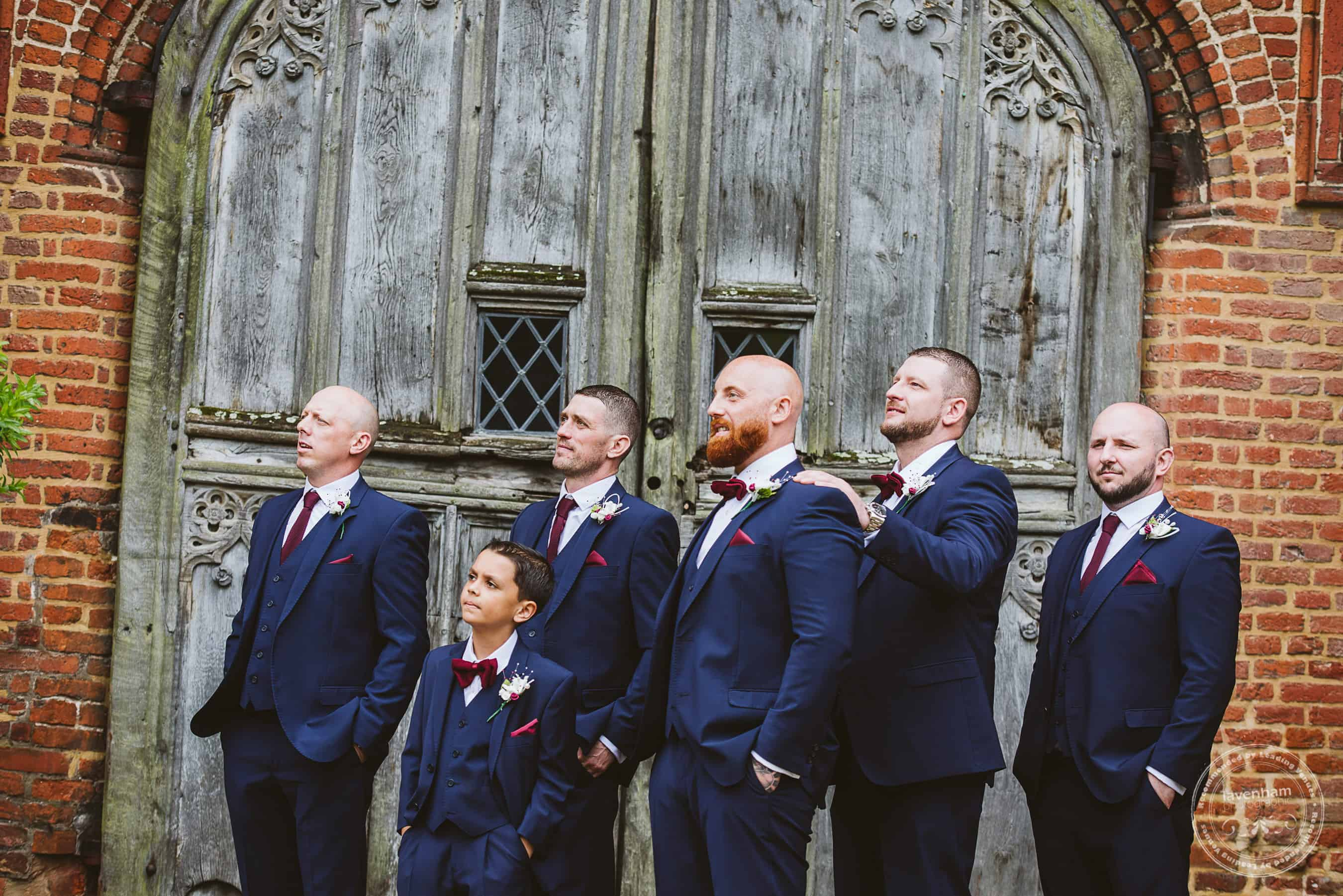 290518 Leez Priory Wedding Photography Lavenham Photographic 029