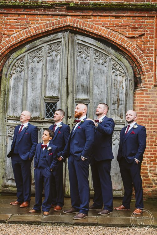 290518 Leez Priory Wedding Photography Lavenham Photographic 030