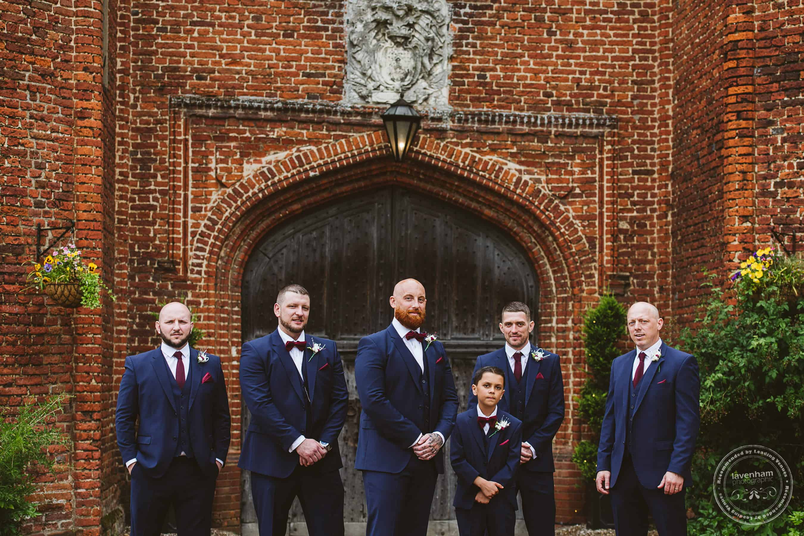 290518 Leez Priory Wedding Photography Lavenham Photographic 031