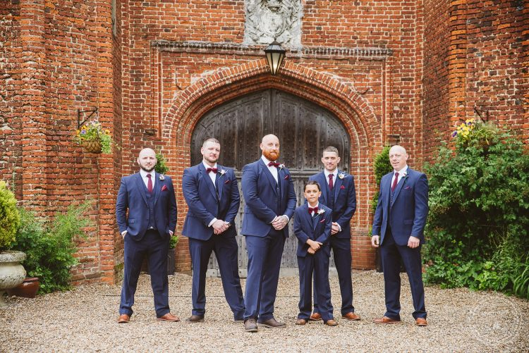 290518 Leez Priory Wedding Photography Lavenham Photographic 033