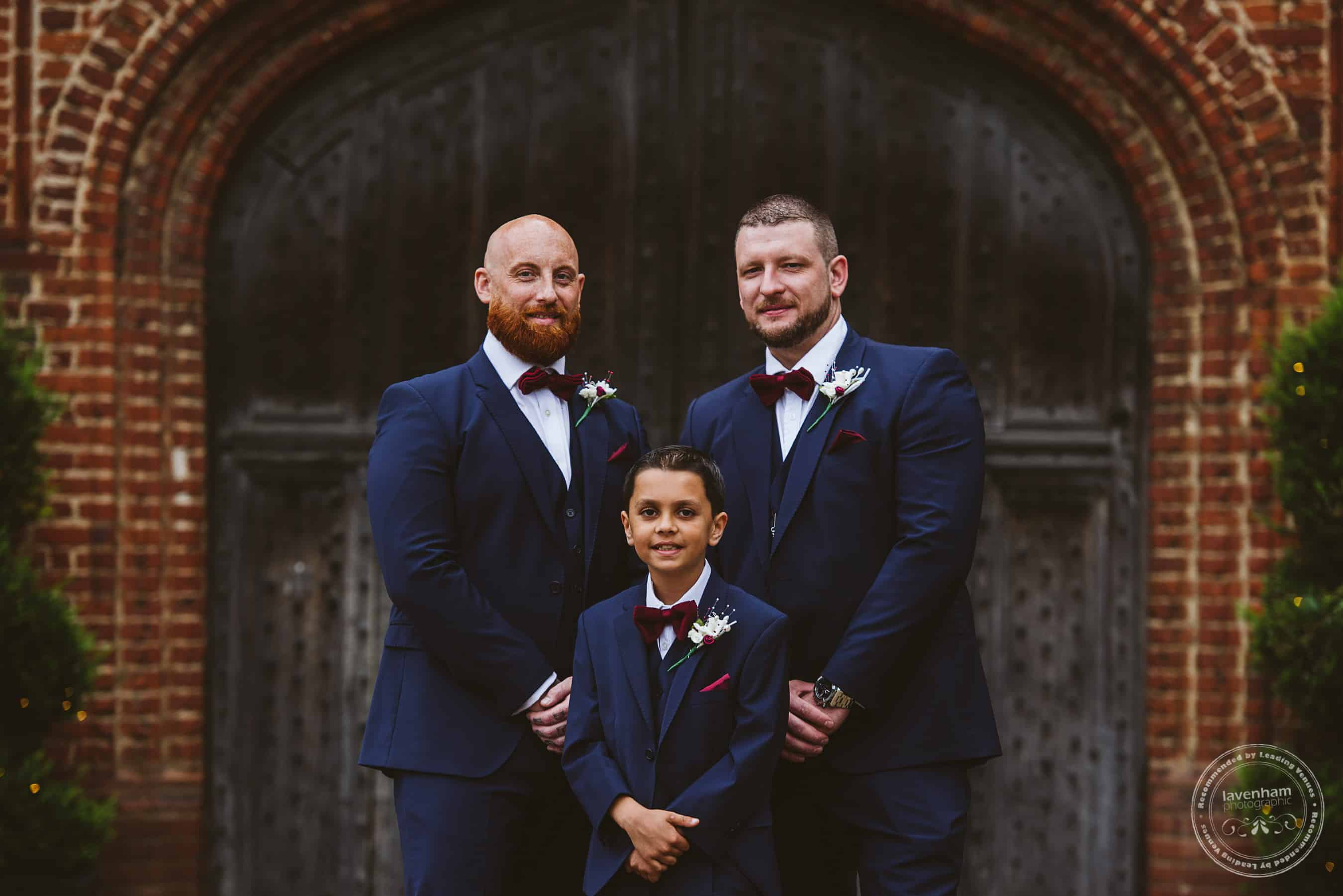 290518 Leez Priory Wedding Photography Lavenham Photographic 034