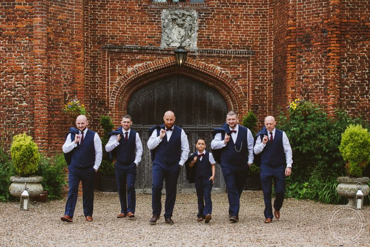 290518 Leez Priory Wedding Photography Lavenham Photographic 035