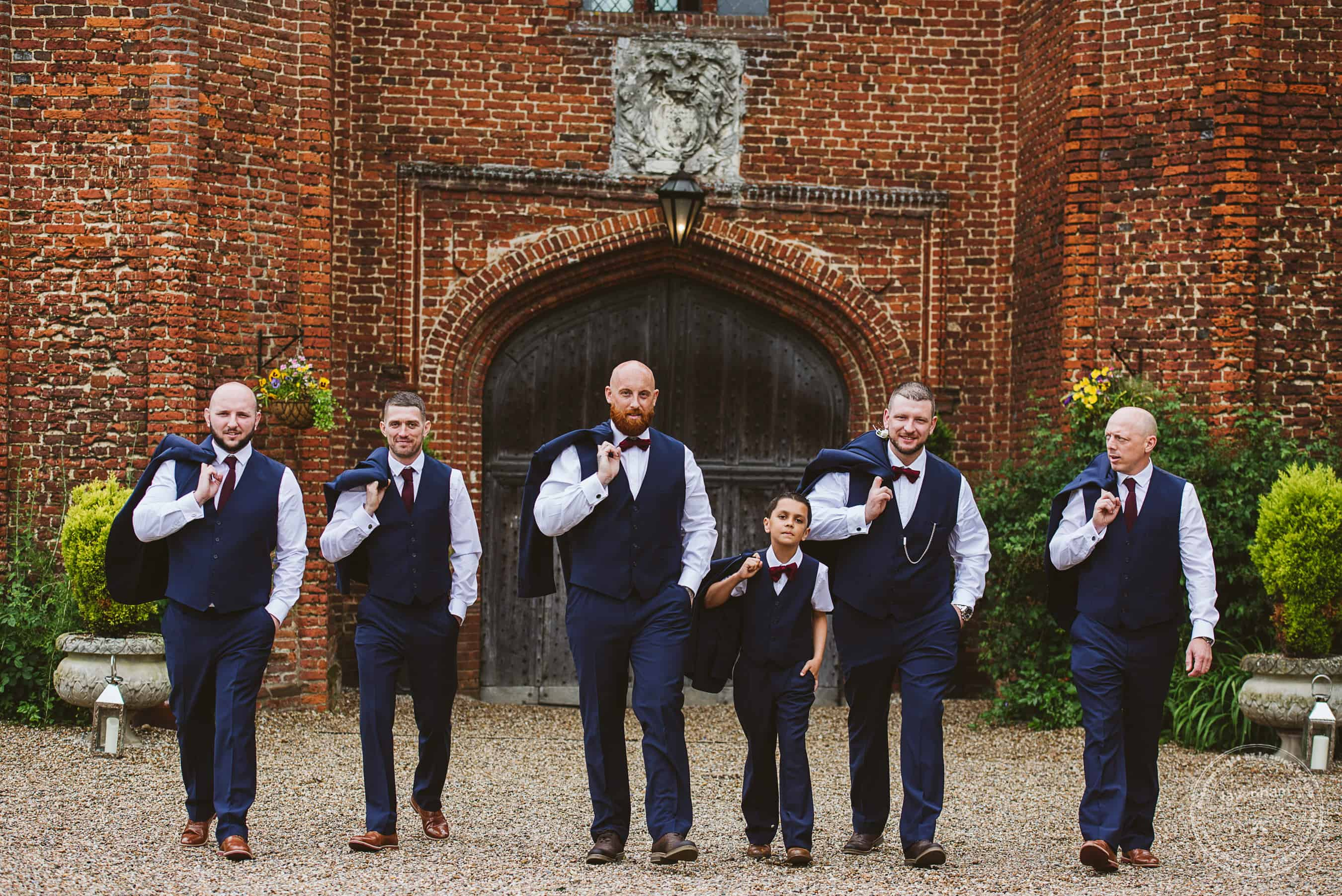 290518 Leez Priory Wedding Photography Lavenham Photographic 036