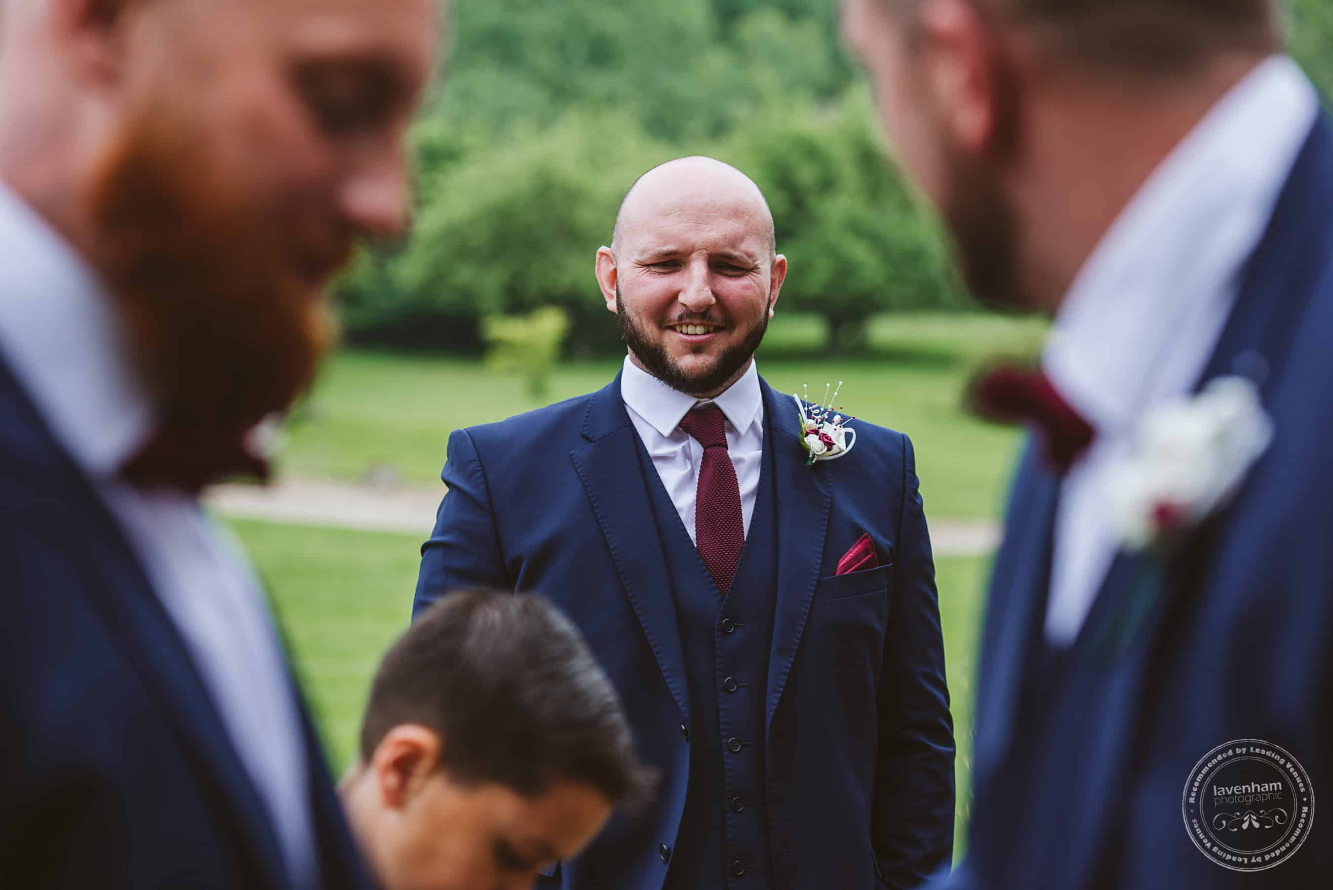 290518 Leez Priory Wedding Photography Lavenham Photographic 037