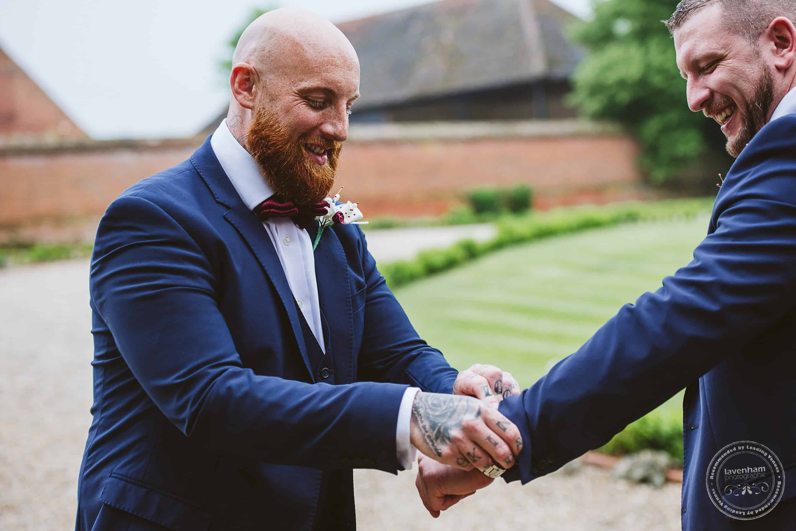 290518 Leez Priory Wedding Photography Lavenham Photographic 038