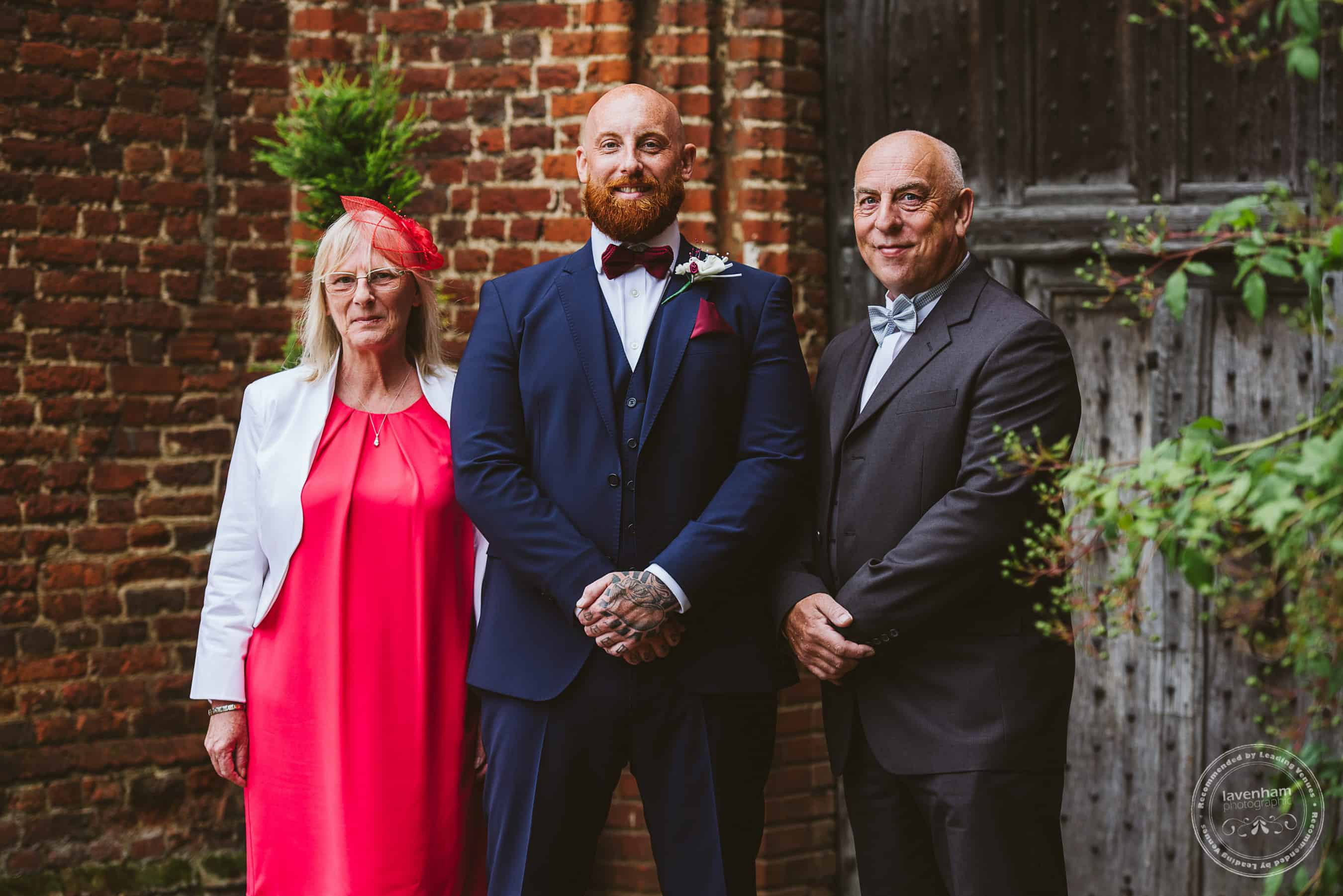 290518 Leez Priory Wedding Photography Lavenham Photographic 041