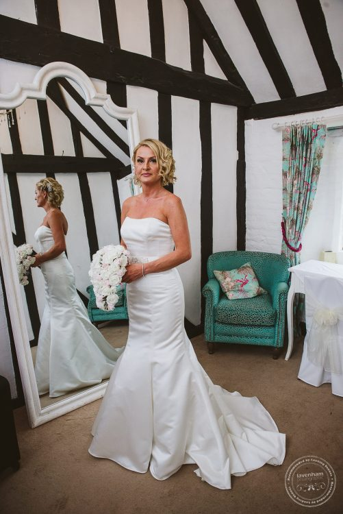 290518 Leez Priory Wedding Photography Lavenham Photographic 043