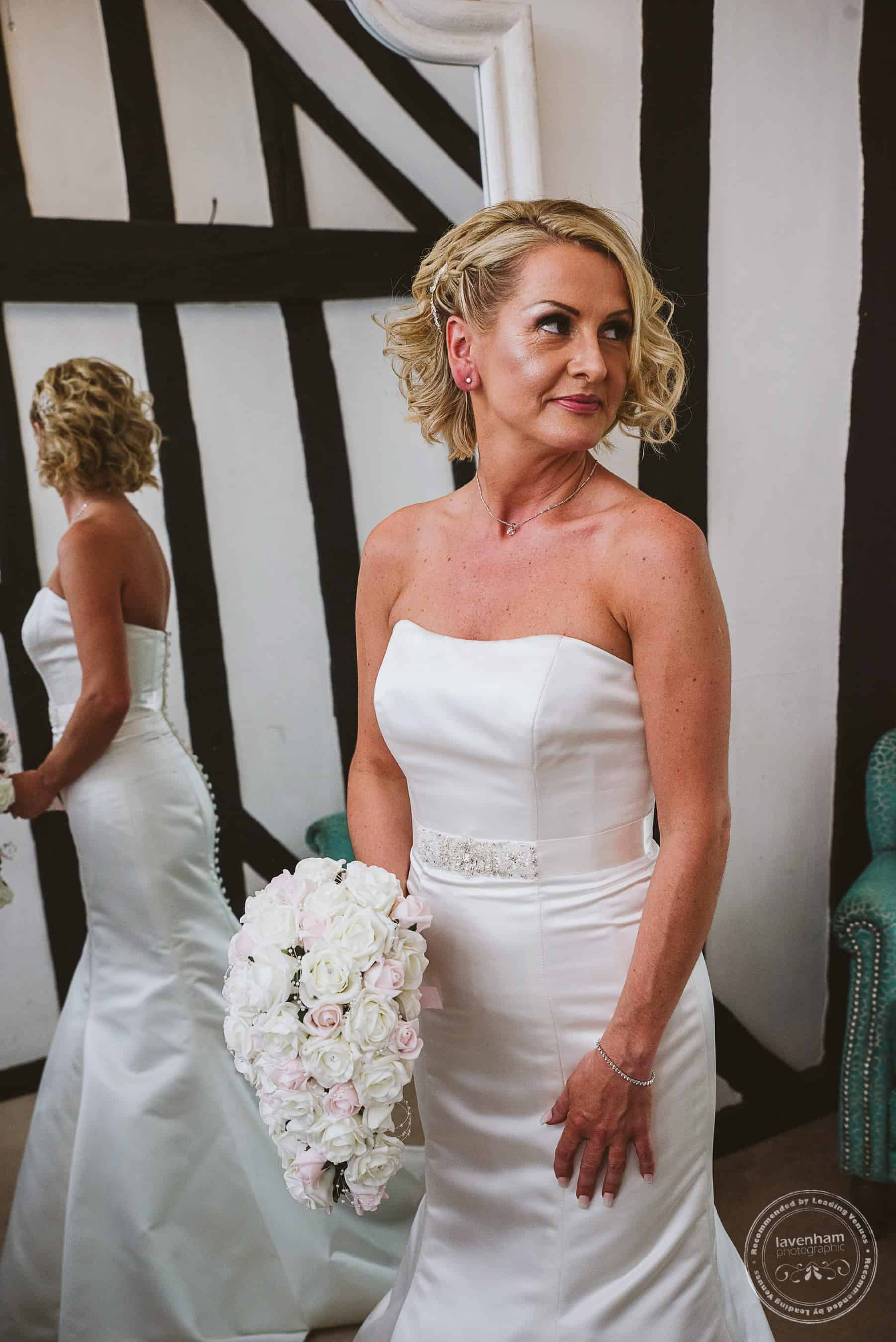 290518 Leez Priory Wedding Photography Lavenham Photographic 044