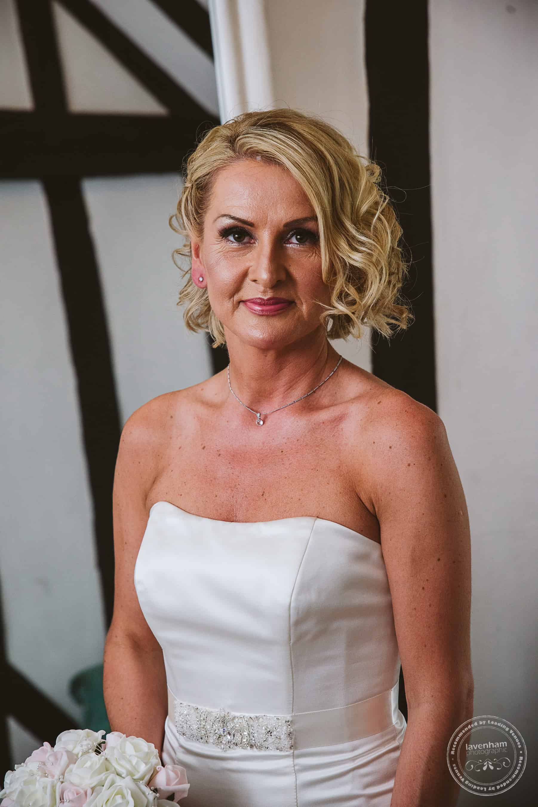 290518 Leez Priory Wedding Photography Lavenham Photographic 045