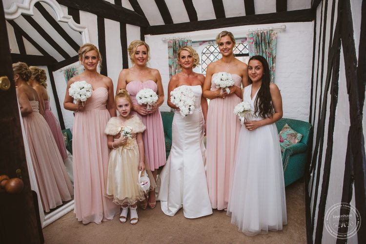 290518 Leez Priory Wedding Photography Lavenham Photographic 047
