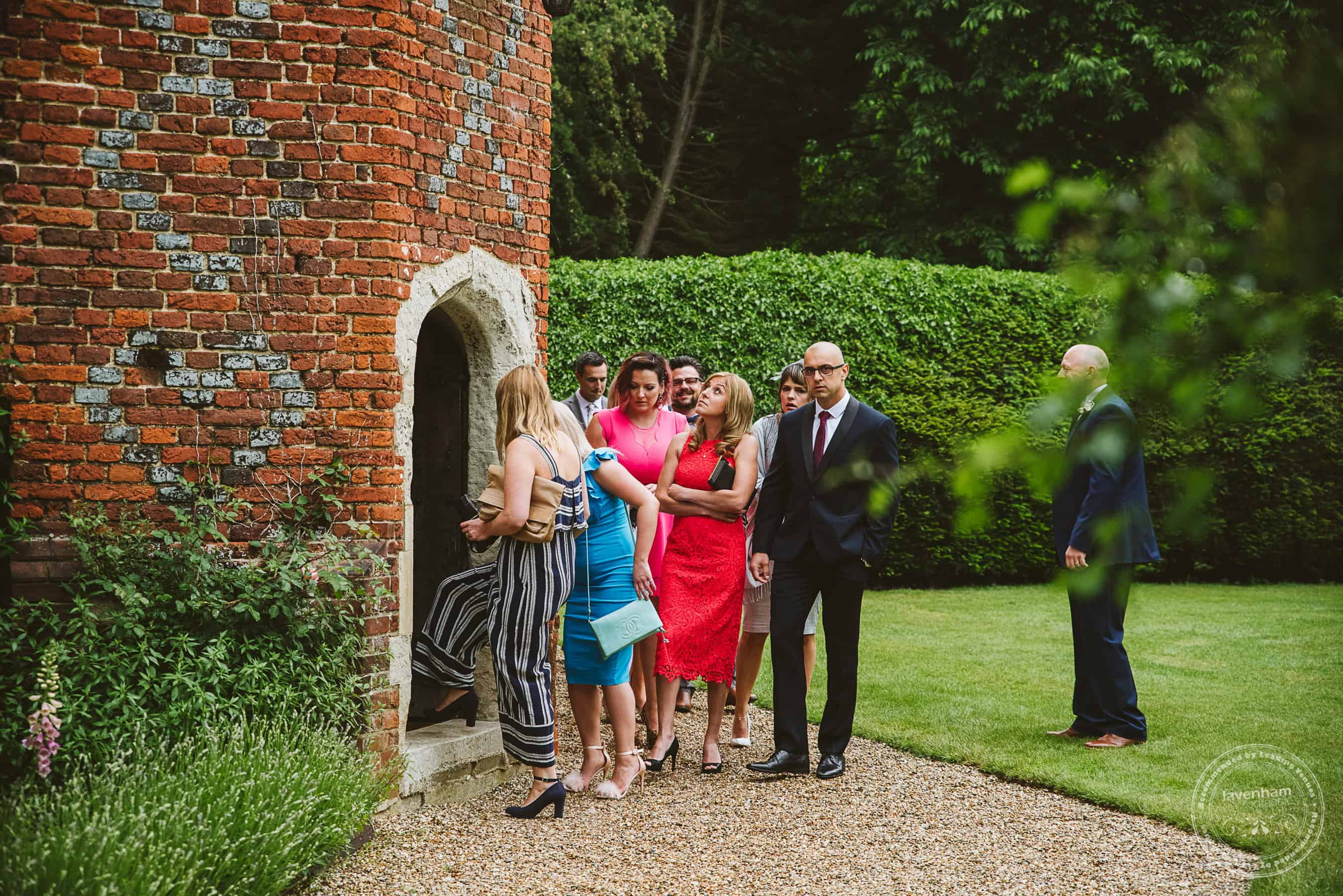 290518 Leez Priory Wedding Photography Lavenham Photographic 048