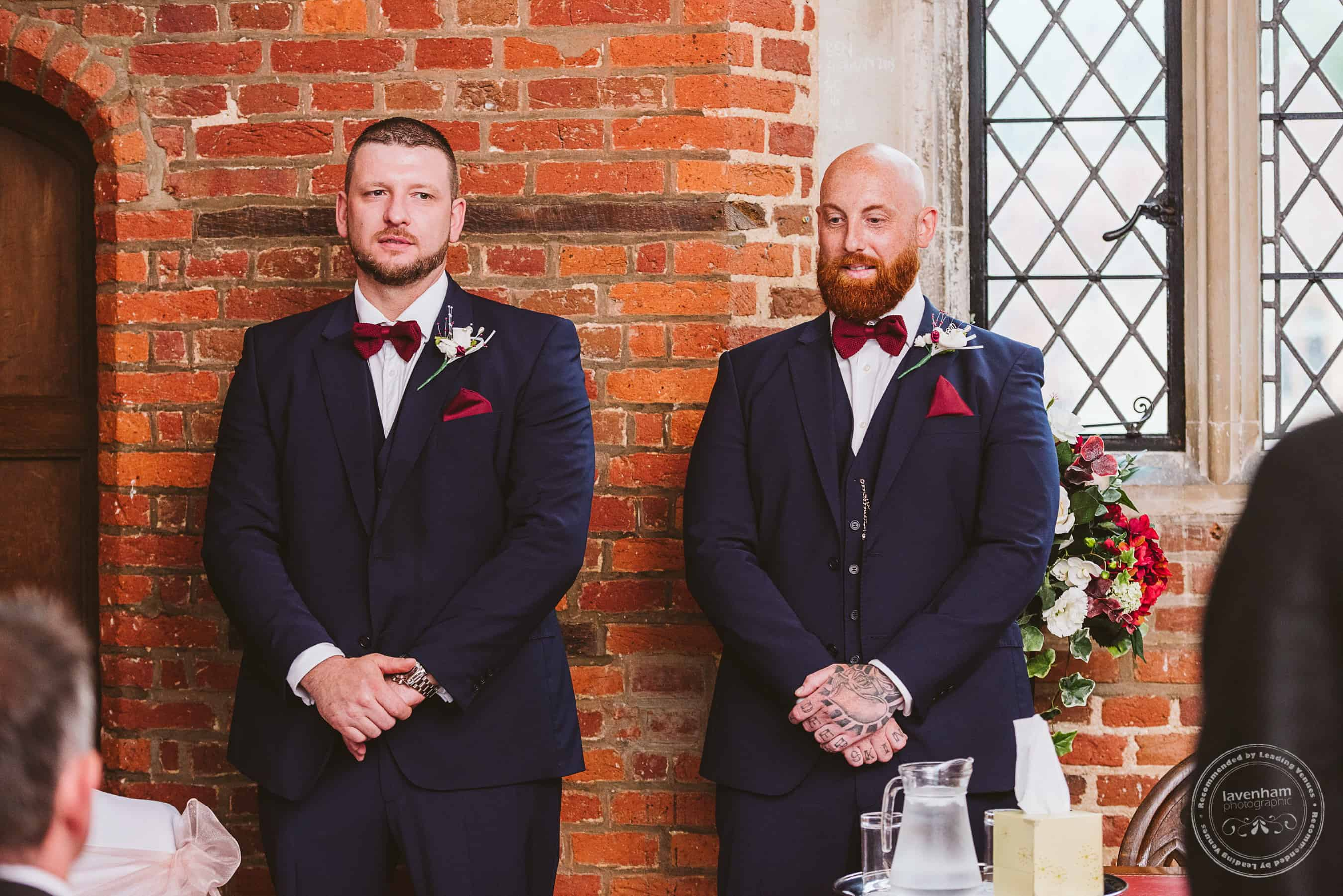 290518 Leez Priory Wedding Photography Lavenham Photographic 049