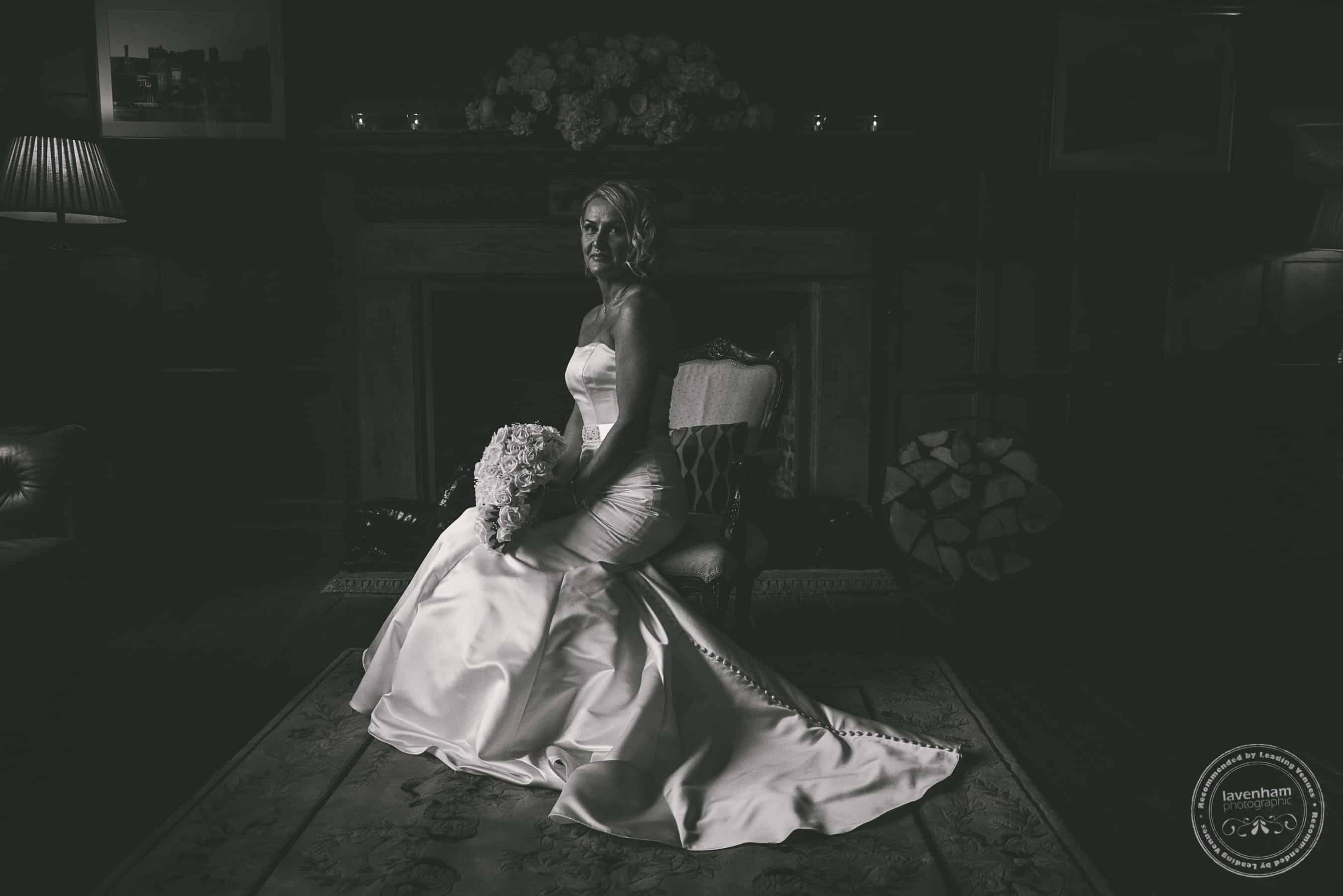 290518 Leez Priory Wedding Photography Lavenham Photographic 051