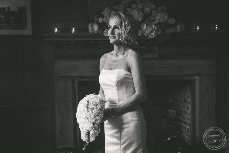 290518 Leez Priory Wedding Photography Lavenham Photographic 052