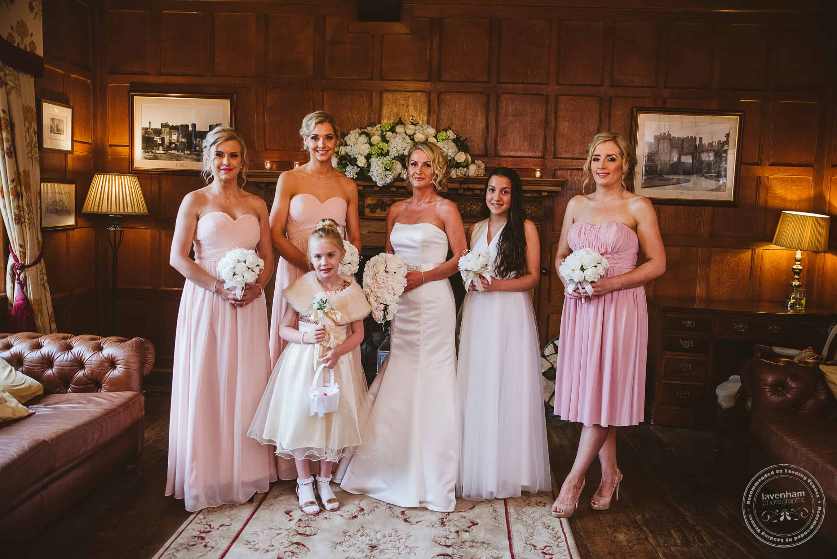 290518 Leez Priory Wedding Photography Lavenham Photographic 053