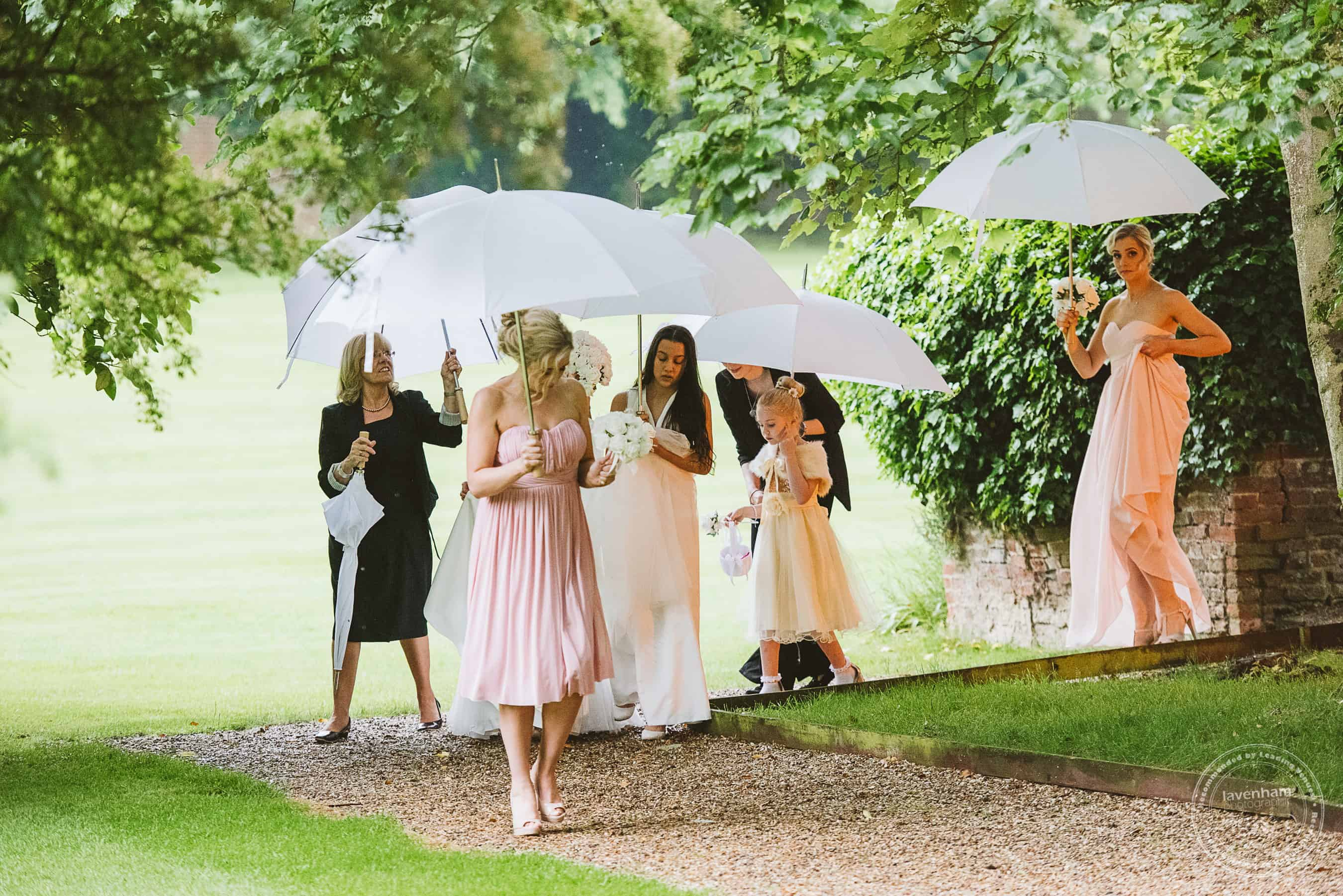 290518 Leez Priory Wedding Photography Lavenham Photographic 054