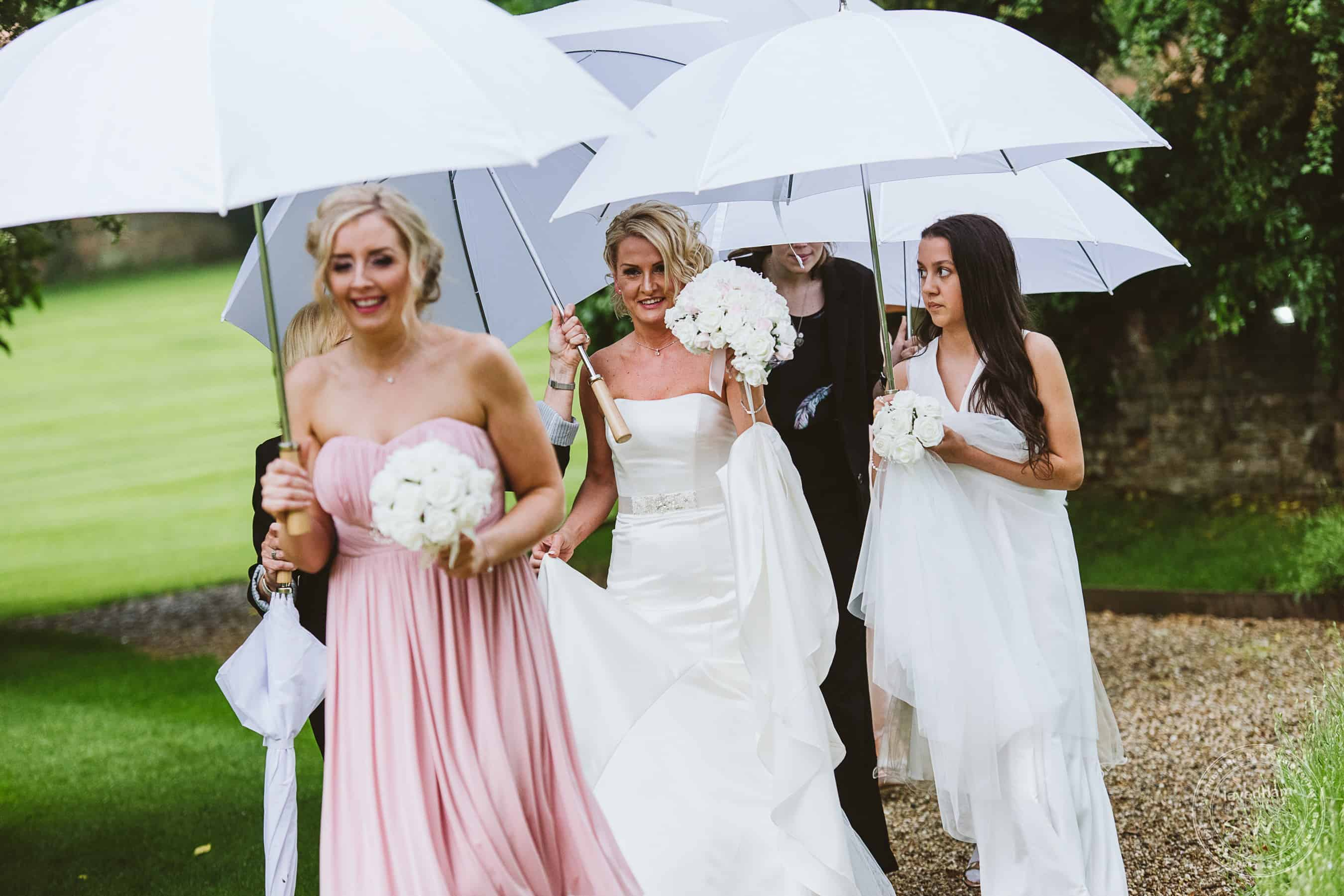 290518 Leez Priory Wedding Photography Lavenham Photographic 055