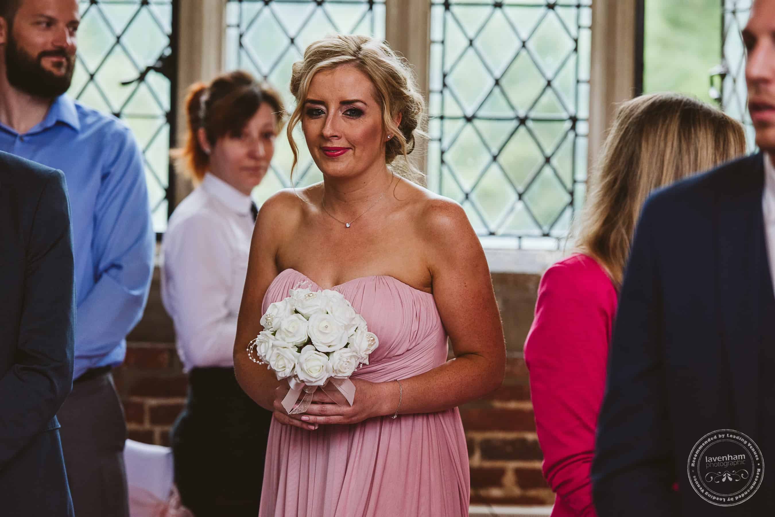 290518 Leez Priory Wedding Photography Lavenham Photographic 058