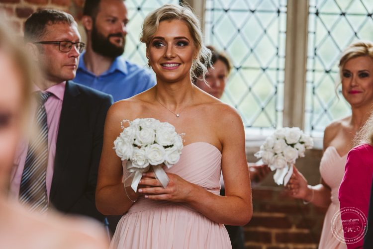 290518 Leez Priory Wedding Photography Lavenham Photographic 059