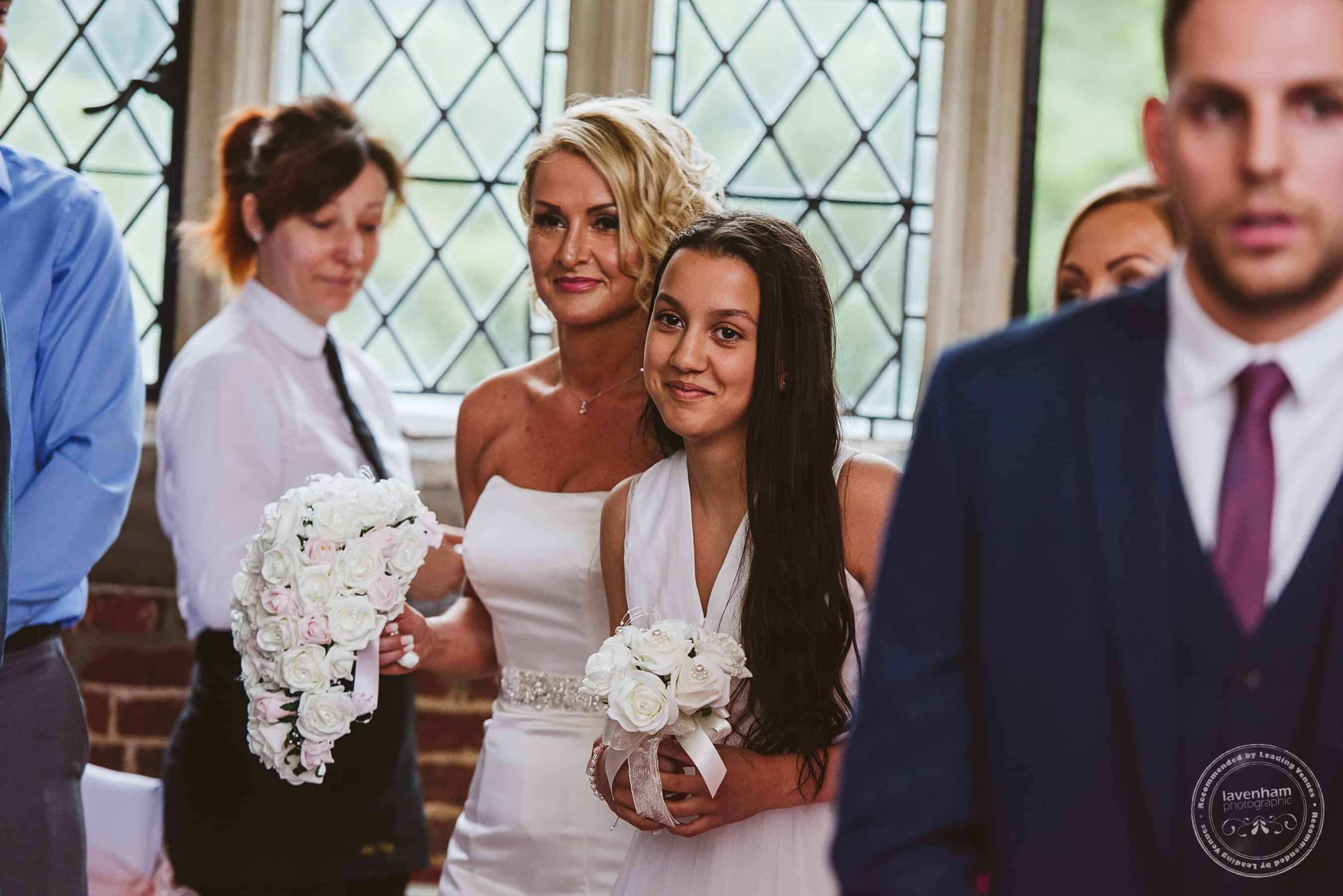 290518 Leez Priory Wedding Photography Lavenham Photographic 061