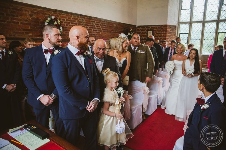 290518 Leez Priory Wedding Photography Lavenham Photographic 062