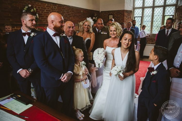290518 Leez Priory Wedding Photography Lavenham Photographic 063