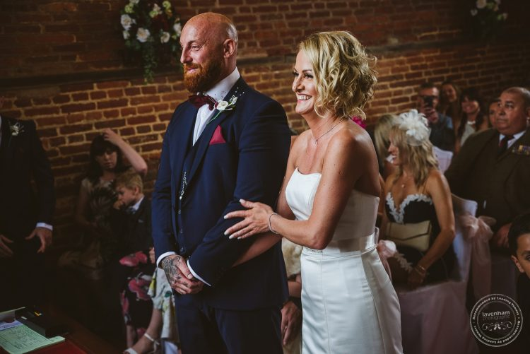 290518 Leez Priory Wedding Photography Lavenham Photographic 064