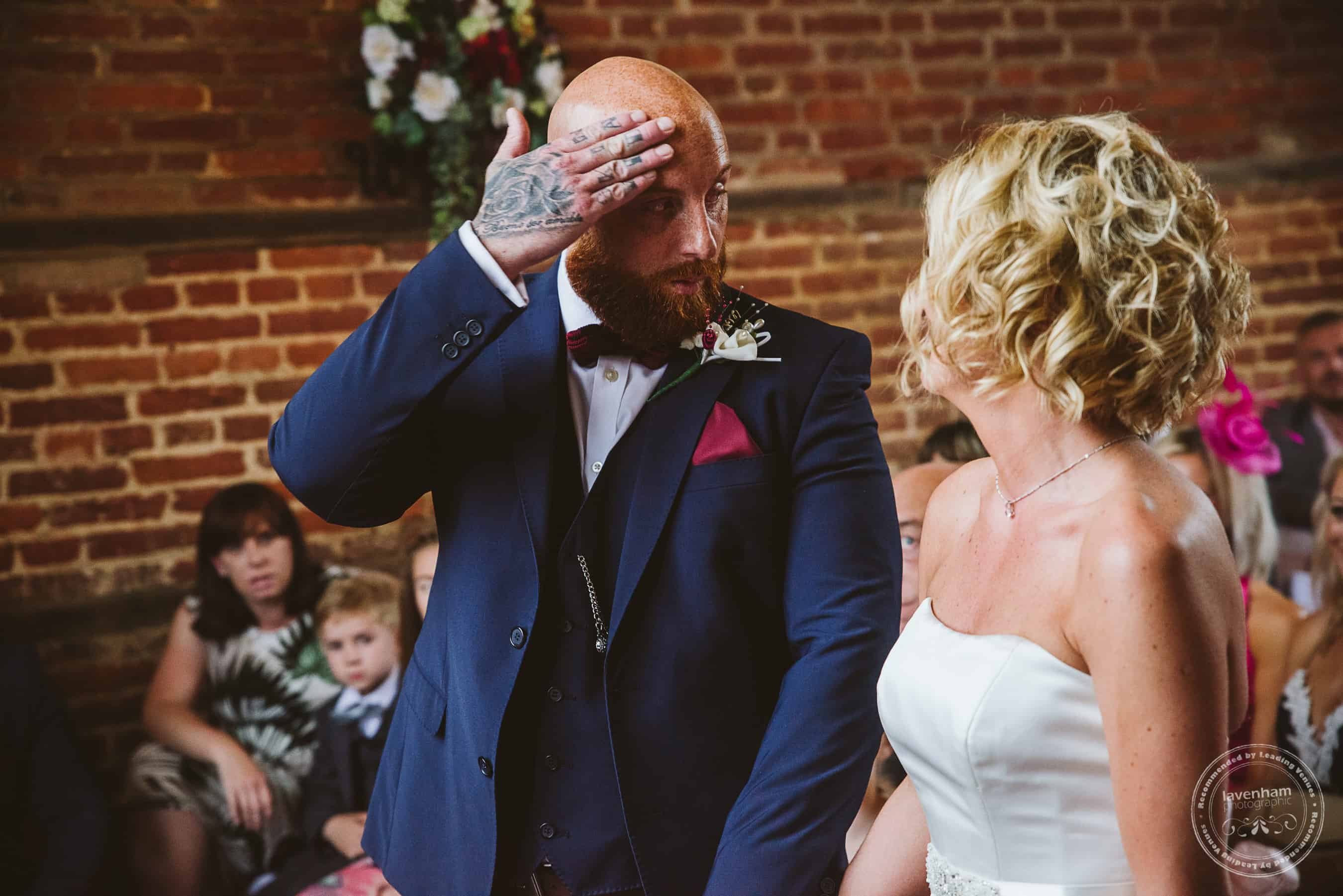 290518 Leez Priory Wedding Photography Lavenham Photographic 065